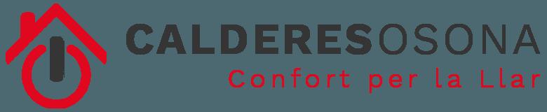 Calderes Osona - Oferta Caldera en Vic